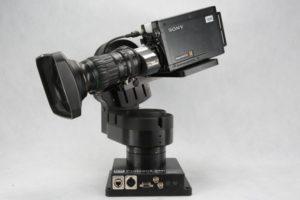 AZAF-BR-Remote-Glowice-Protean-Xmi-Sony-HDC-P1-01