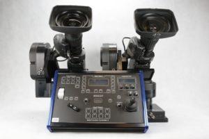 AZAF-BR-Remote-Glowice-Protean-Xmi-Sony-HDC-P1-02