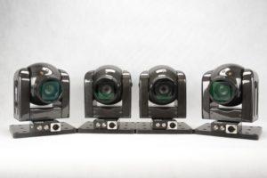 AZAF-BR-Remote-Kamery-PTZ-Camball4-XM_01