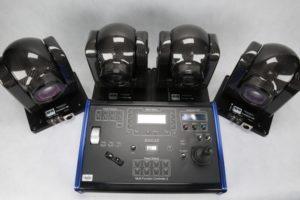 AZAF-BR-Remote-Kamery-PTZ-Camball4-XM_02