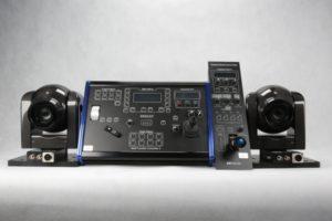 AZAF-BR-Remote-Kamery-PTZ-Camball4-XM_03