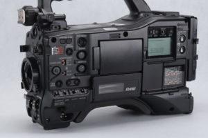 AZAF-Kamery-Panasonic-P2HD