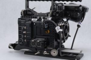 AZAF-Kamery-Sony-F5_01