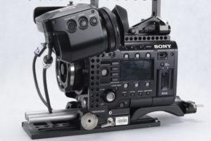 AZAF-Kamery-Sony-F5_02