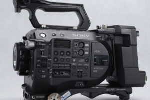 AZAF-Kamery-Sony-FS7