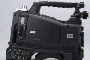 AZAF-Kamery-Sony-PowerHAD-FX_02