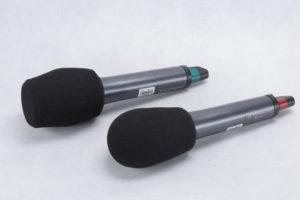 AZAF-Audio-Mikrofony-Bezprzewode-Sennheiser