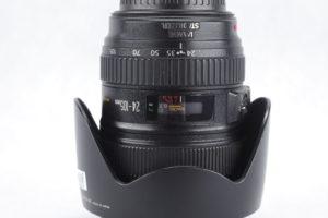 AZAF_Obiektywy-Canon-DSLR