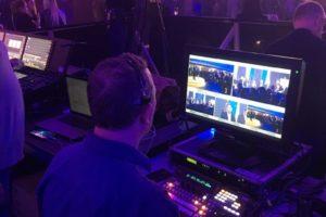 2017-09-15 20lecie TVN #20TVN (8)