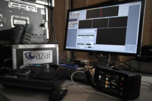 AZAF-Obsluga-Planow-2015-09-Storage-Nexto