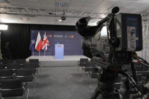 AZAF-Obsluga-Planow-2016-07-Szczyt-NATO