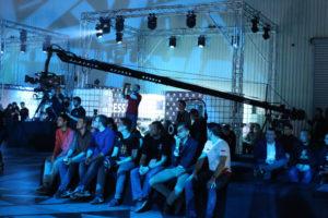 AZAF-Obsluga-Planow-2017-11-E-AMPY-EXPO-Warszawa_01