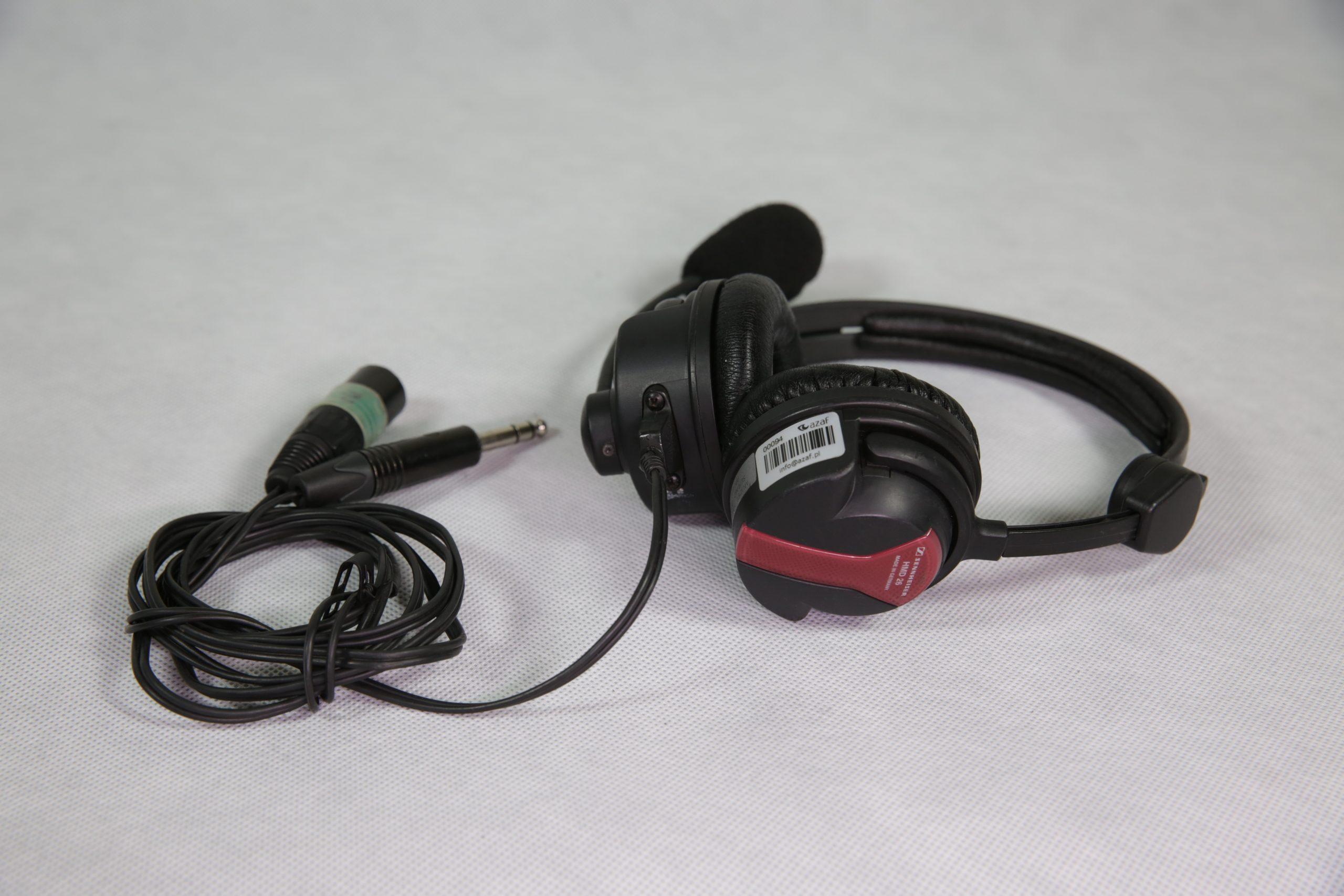 HMD 26-100