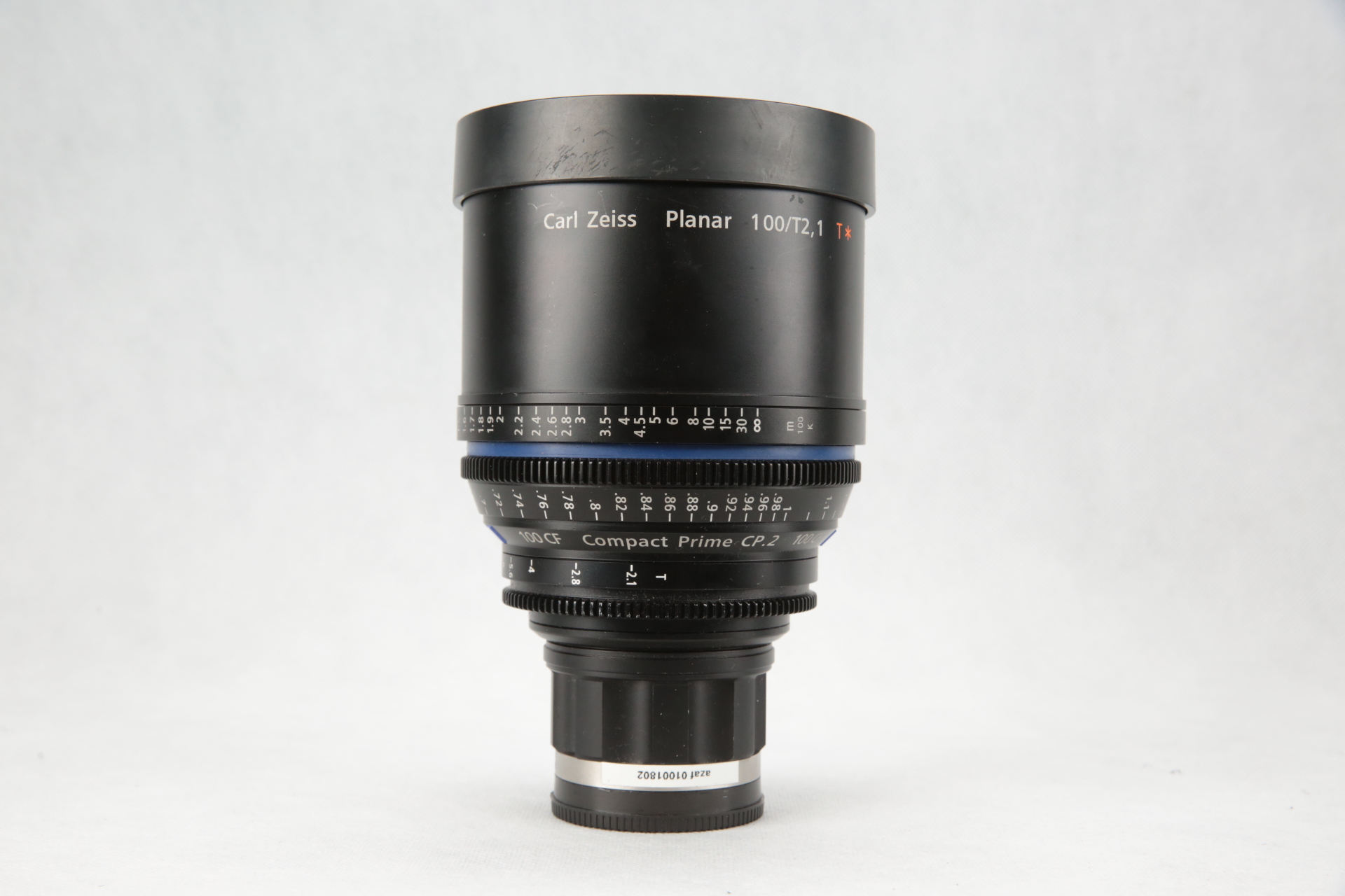 Zeiss CP.2 100