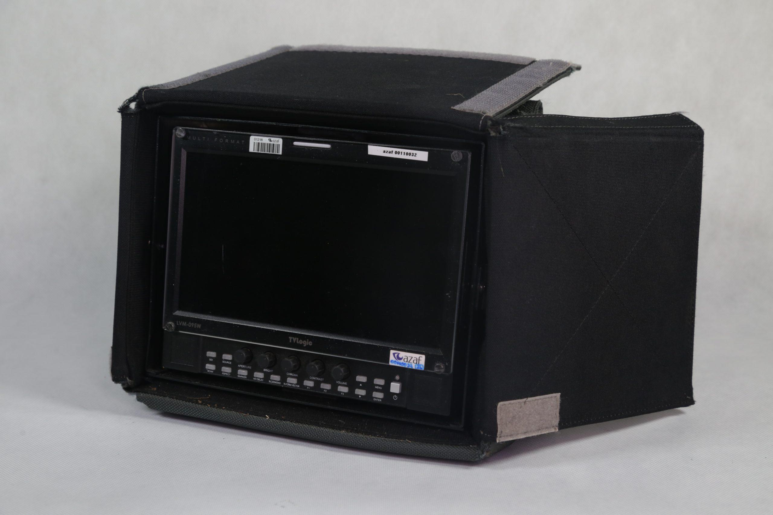 tv logic 9 cali LVM-095-N2