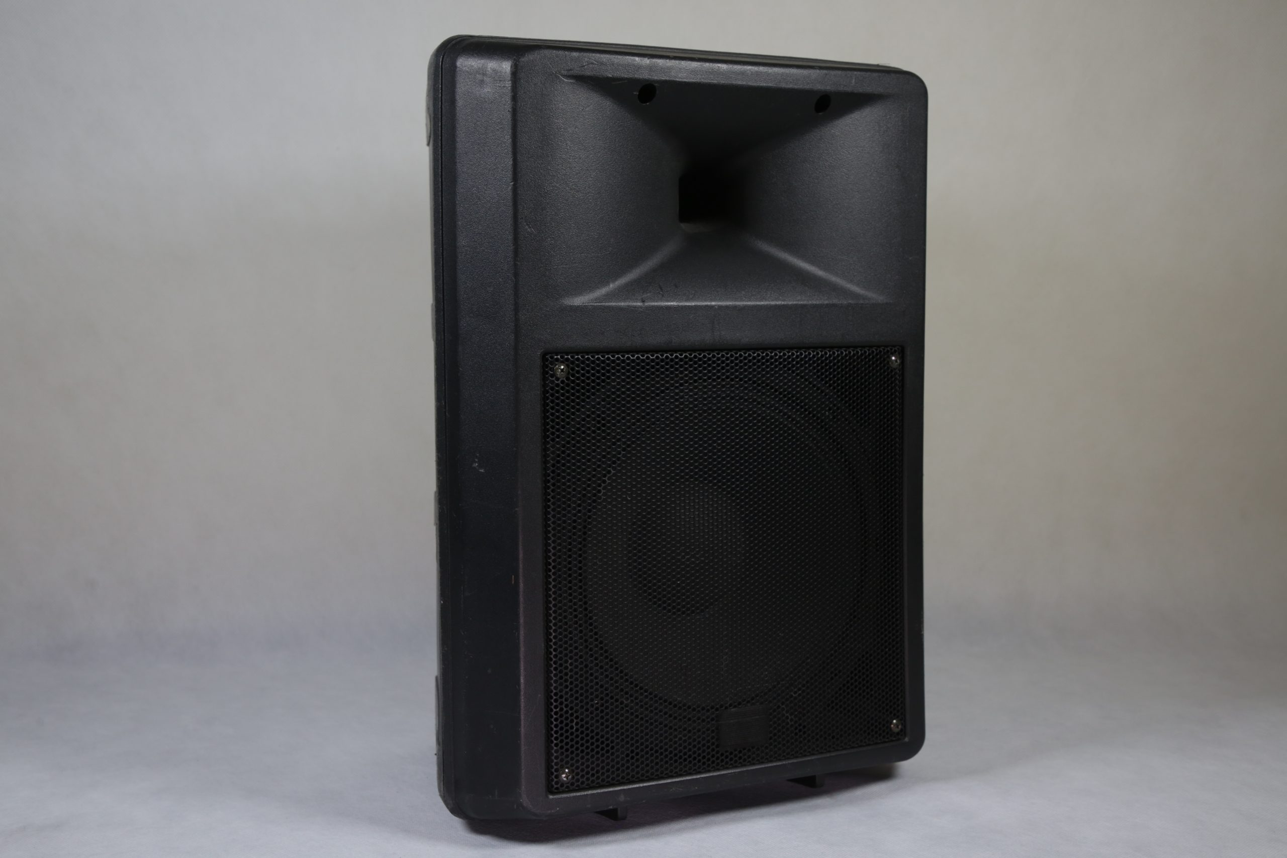 urządzenie głośnikowe aktywne RH Sound