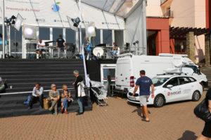 AZAF-Woz-Realizacyjny-Festiwal-Biegowy-Krynica_01.JPG