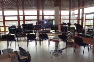 2012-04-17 transmisja getbol Elita Pruszków (4)