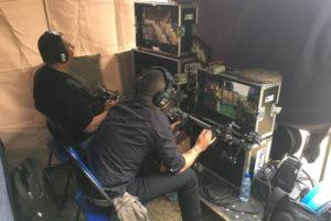 AZAF-Obsluga-Planow-2017-09-Ramie-i-glowica-Gietrzwald_01