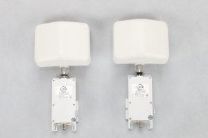 Vislink anteny L3482
