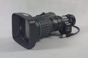 Canon CJ24e x 7.5B IASE S UHD