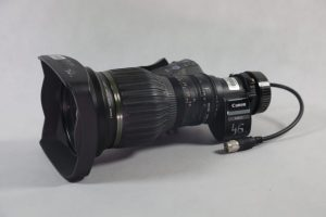 Canon HJ17e x 6.2B IASE S