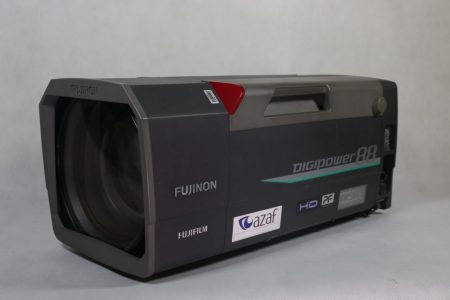 Fujinon XA88 x 8.8 BESM - T26K