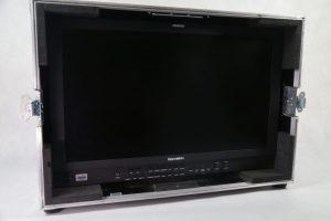 Konvision 23 cale KVW-2350W