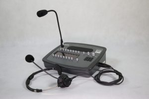 RTS DKP-3016