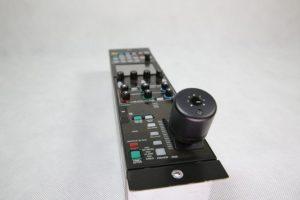 SONY RCP-1530