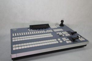 Sony DFS - 900M