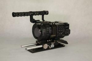 Sony NEX-FS700R / RH / EK