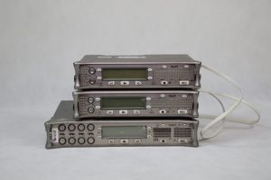 Sound Devices 744t & 788t