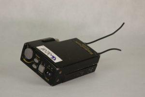 Radio Com TR-800