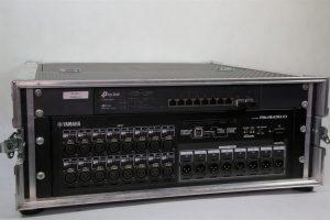 Yamaha Rio1608-D