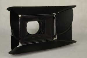 matte box Chrosziel 805-02