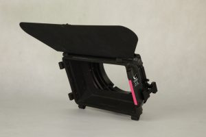 matte box Chrosziel MB 450W Super Wide