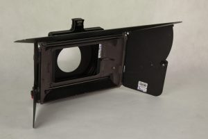 matte box Vocas MB-435