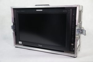 tv logic 17 cali LVM-171A