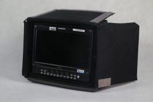 tv logic 9 cali LVM-095-N2