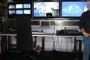 2010-10-06 film TVN Kumulacja (10)