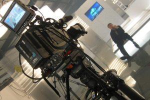 2010-10-06 film TVN Kumulacja (34)