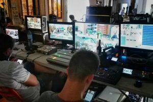 2015-07-18 studio mobilna (3)