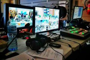 2015-07-18 studio mobilna (4)