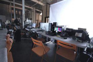 2015-09-21 studio studio (25)