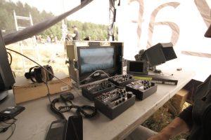 2015-09-22 studio plener (24)