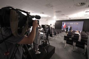 2016-07-09 Szczyt NATO (1)
