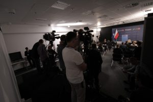 2016-07-09 Szczyt NATO (19)