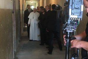 2016-07-31 wizyta Papieża (14)