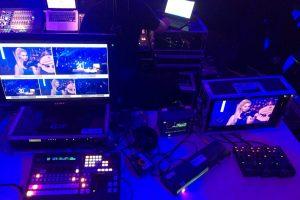 2017-09-15 20lecie TVN #20TVN (5)